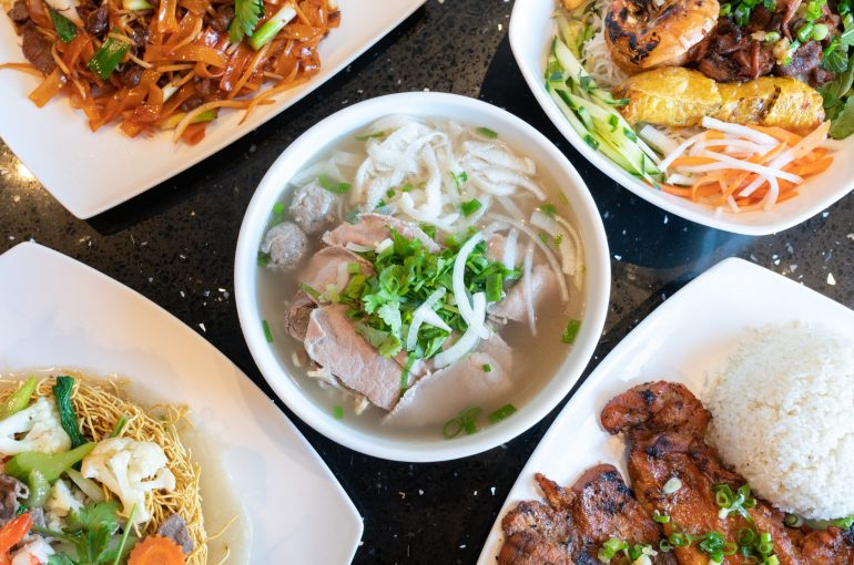 vietnamese-food-and-pho